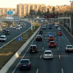 Mueren en Chile 18 personas en accidentes de tráfico en el festivo de Navidad