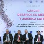 Organizaciones señalan que recorte a presupuesto afecta programas de salud