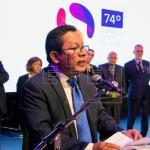 Periodistas detenidos en Nicaragua denuncian maltrato psicológico, según ONG