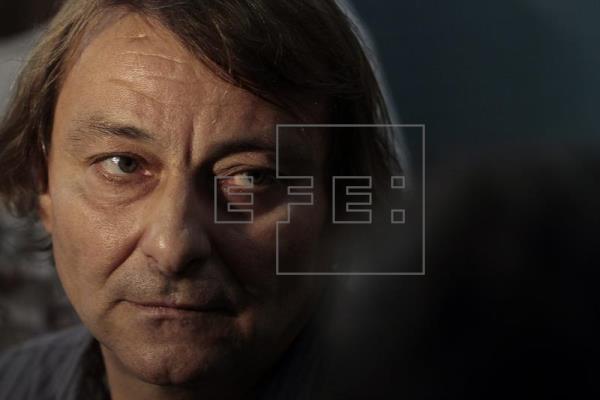 Presidente de Brasil decide extraditar al refugiado y ex guerrillero italiano Battisti
