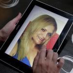 Acaba juicio a marido y presunto asesino de española Pilar Garrido en México