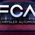Fiat Chrysler preocupada por el impacto de ecotasa en sus planes para Italia