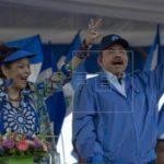 Posible reinicio de diálogo en Nicaragua es criticado por falta de garantías