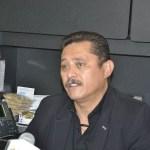 Asociación de taxistas no cumple requisitos conforme a la Ley: Transporte
