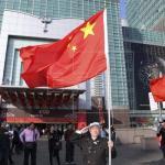 """Taiwán niega la existencia de """"Consenso de 1992"""" con China que defiende Pekín"""