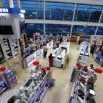 Costa Rica prevé crecimiento económico del 3,2 % e inflación baja en 2019