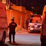 Otro brutal homicidio contra jovencita, en Santa Lucía, Canatlán