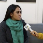 Escuela de Lenguas albergará la Sexta Olimpiada Nacional de TOEFL en Durango y Gómez Palacio