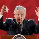 López Obrador critica guarderías privadas y corrupción en ayudas