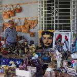 Cuba contó 580.828 trabajadores privados al cierre de 2018