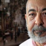 Leonardo Padura: la novela negra es muy generosa, me permite contar todo