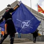 Nuevo jefe de Pentágono pide a OTAN transformar mayor inversión en resultados