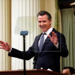 California decretará una moratoria de las ejecuciones de condenados a muerte
