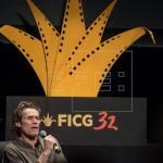 El cine de animación brilla en el Festival de Cine de Guadalajara