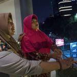 La tragedia de una niña indonesia casada para saldar una deuda de su padre