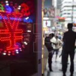 China anuncia mayores rebajas fiscales para empresas en 2019