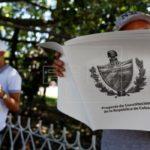 SIP asegura nueva Constitución cubana mantiene ambiente represivo a la prensa