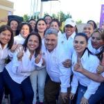 Durango es libre, logró la libertad de votar independiente: Gardeazabal