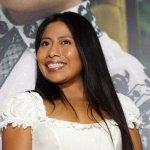 Yalitza Aparicio y Natti Natasha, entre las latinas más bellas según People