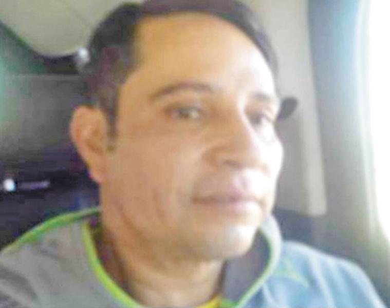Narcotraficante mexicano sentenciado en Nueva York a siete años de ...