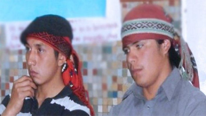 Emiten orden de captura para mapuches por ocupación de terrenos en Mascardi