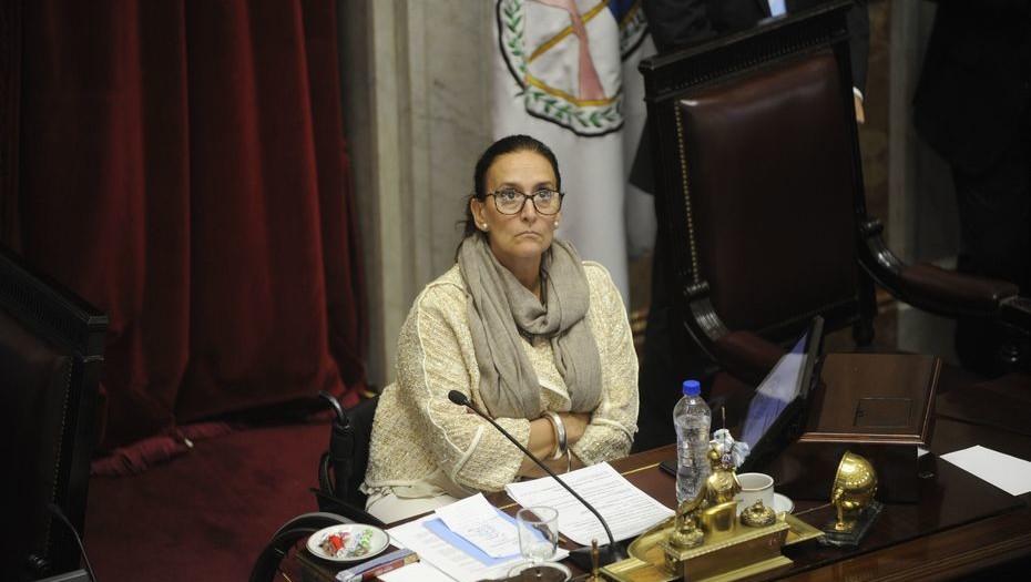 Senado  Aborto: se vota el 8 de agosto, pero sigue la pelea por los giros a comisión