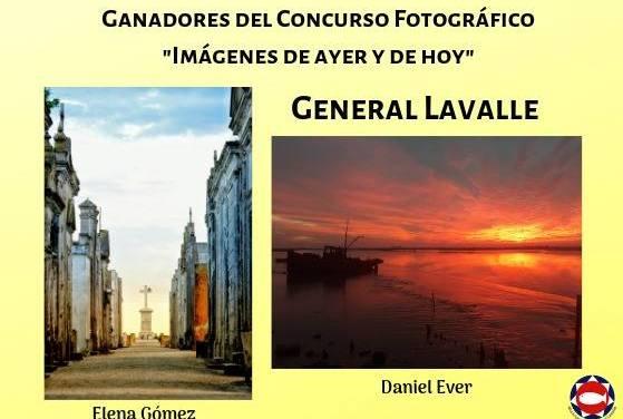 Se conocieron los ganadores del concurso fotográfico de General Lavalle