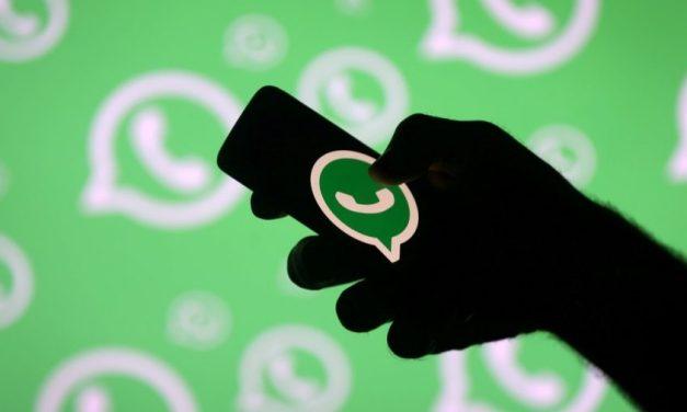 Qué prepara para 2019  Las novedades de WhatsApp: se viene una función inesperada y varios cambios