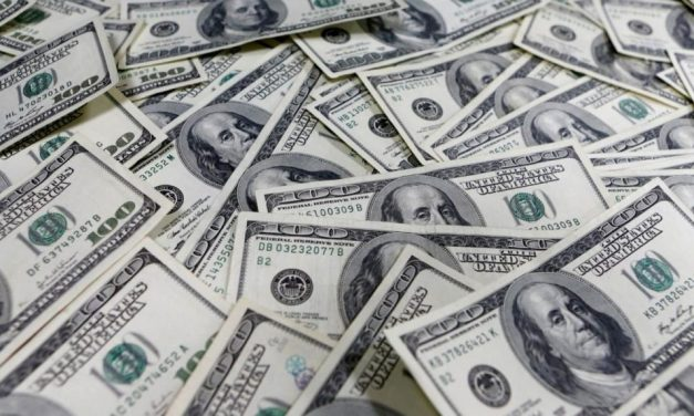 Con nuevas expectativas en el mercado, el dólar abre estable