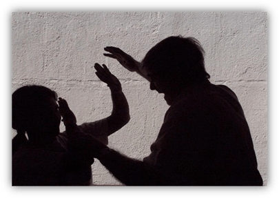 Suspendieron a la auxiliar que «fajó» a nena en hogar de niños de Tandil