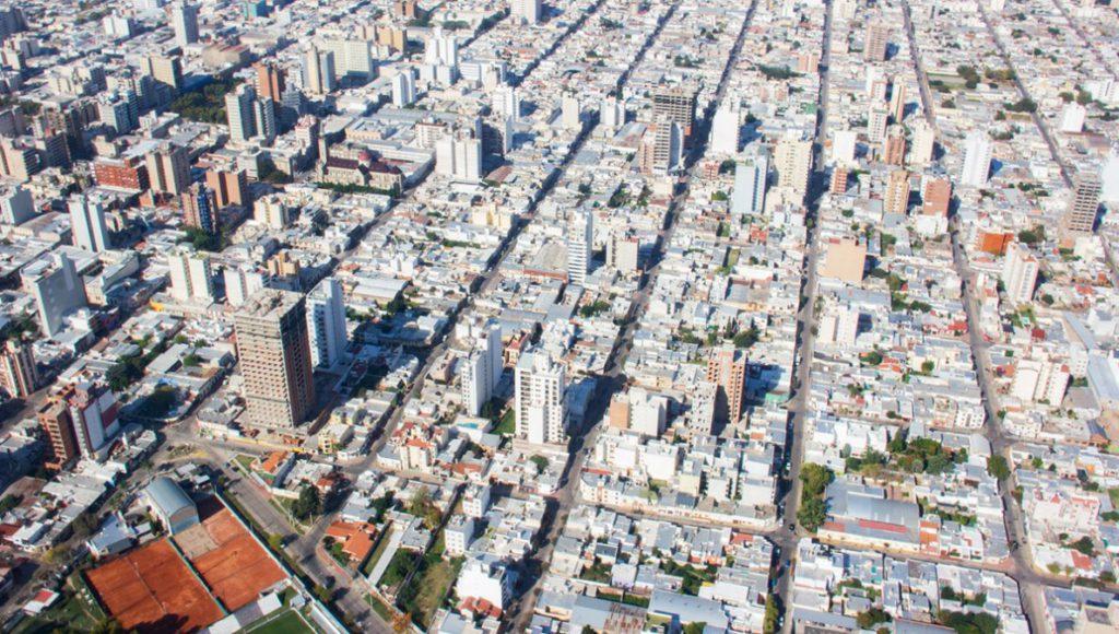 Cuarentena en Provincia: Actualización de municipios donde se aplica o sigue restringido el permiso de esparcimiento