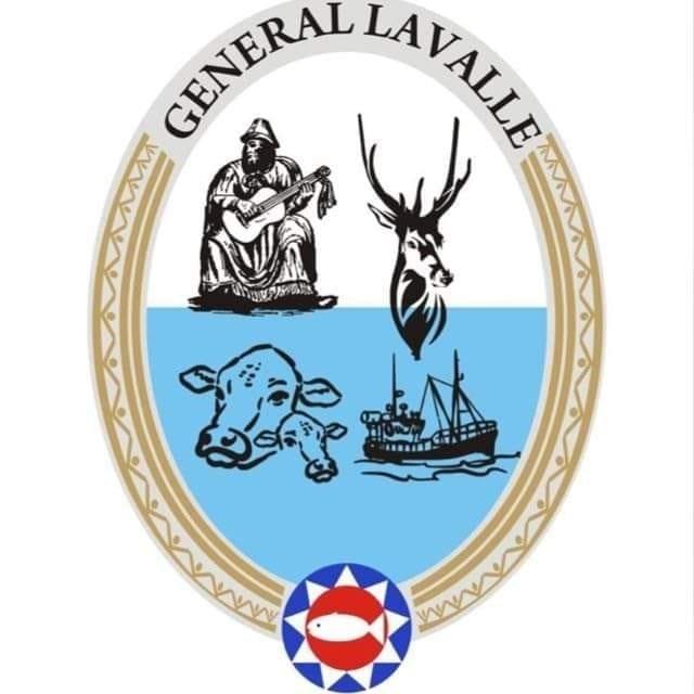 El municipio prorrogó el Aislamiento Social, Preventivo y Obligatorio y reguló las actividades mediante un decreto
