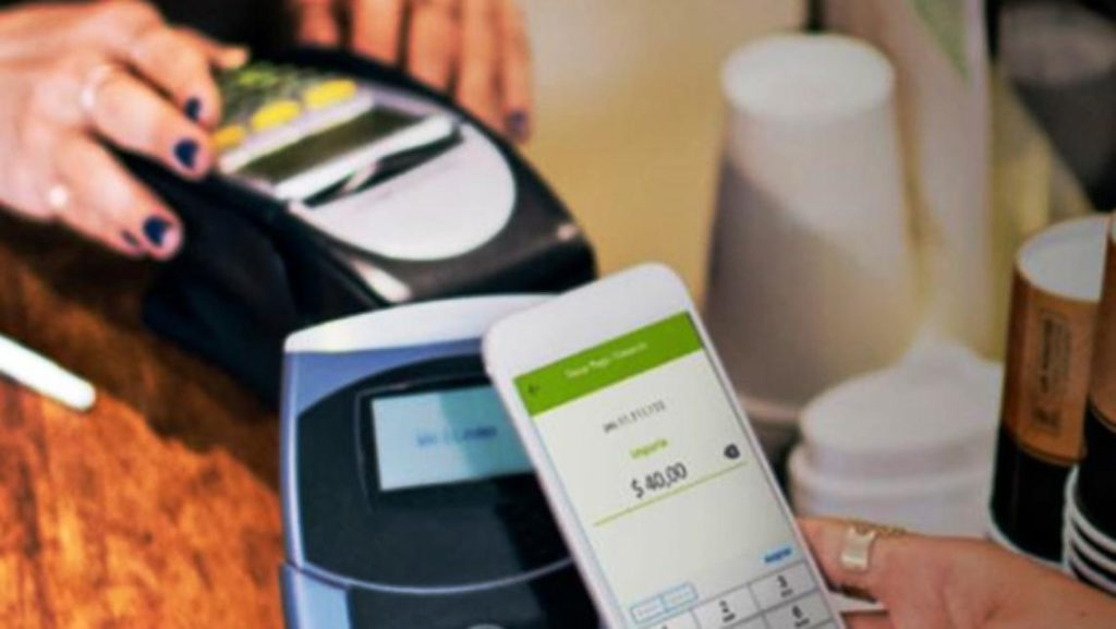 """Rige un descuento del 20% en supermercados para beneficiarios del IFE con """"Cuenta DNI"""" del Banco Provincia"""