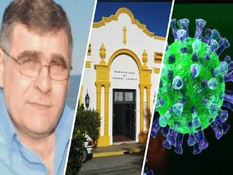 Esta semana la Secretaría de Salud del municipio, informó acerca de un caso de Covid-19 en el distrito.
