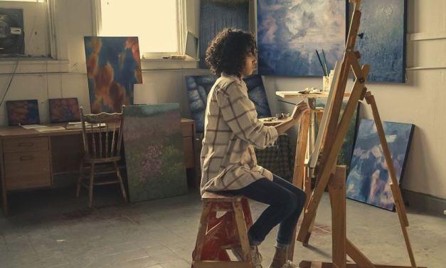 """Continúa abierta la convocatoria de artistas visuales para participar del 1° Concurso Regional de Pintura """"Bicentenario de la Provincia De Buenos Aires"""""""