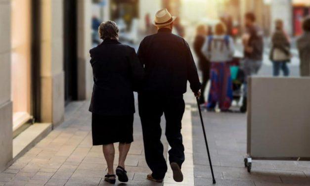 Trámites a distancia Los jubilados ya no tendrán que de dar Fe de Vida en forma presencial