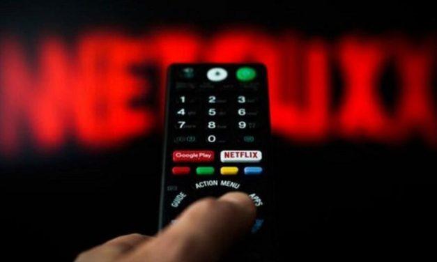 Netflix aumentó el precio de sus planes: cuánto costará para los usuarios de Argentina