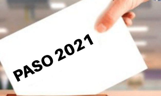 Juntos por el Cambio aceptó la propuesta del Gobierno y las PASO serán el 12 de septiembre