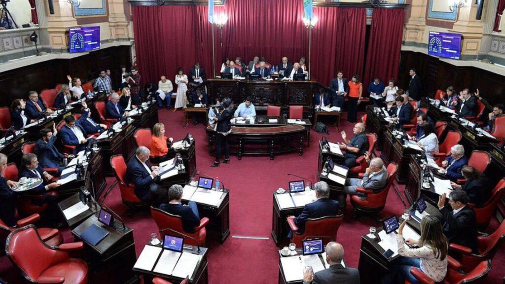 Elecciones 2021: qué vamos a votar en la quinta sección, las fechas y todos los detalles para entender la importancia del recambio legislativo