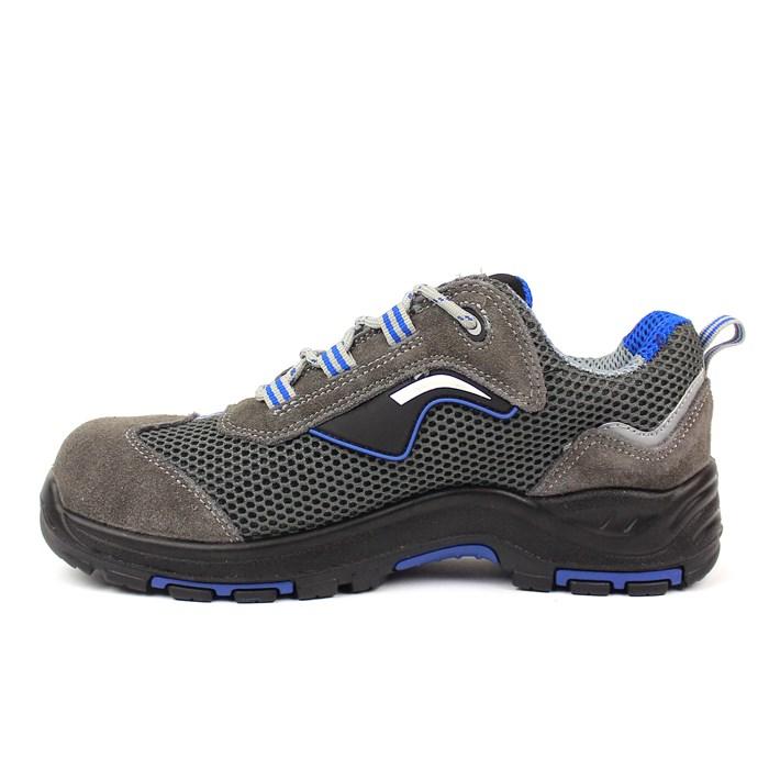 9BREL_03_HI Zaštitna cipela BREEZE S1P niska