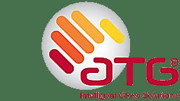 ATG-rukavice ATG MaxiCut rukavice