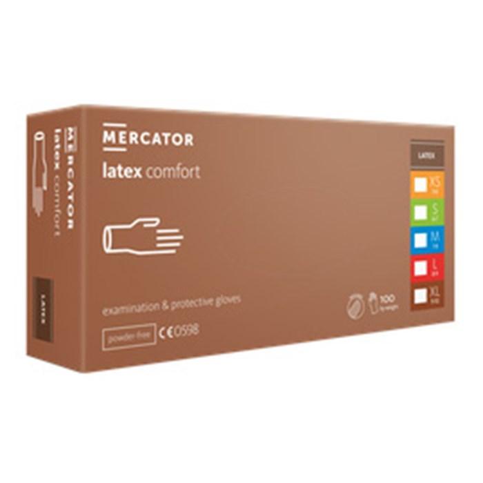 mercatorr-latex-comfort Saznaj više o nitril, vinil i lateks rukavicama