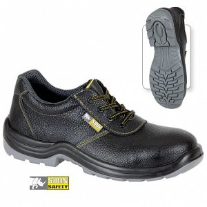 Semenic-S3-SRC-niska-cipela Zaštitna radna opreme i sredstava