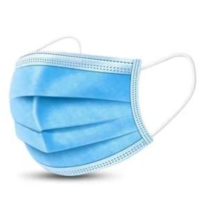 mask-blue-426x426.jpg Zaštitna radna opreme i sredstava