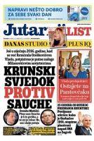 JL17.2.17.-page-001-360x536-1-pdjprcfl1f1h81vcxwyrjf31pp65b1thkrzosi23gg Dnevne novine | PRETPLATA