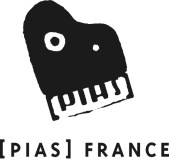 http://www.pias.com/fr/