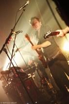 dEUS 09