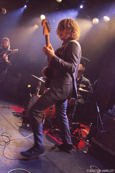 Kevin Morby 08