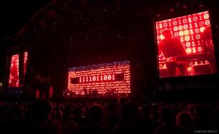Massive Attack 04