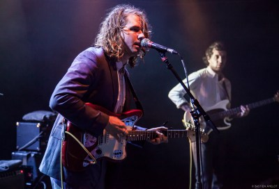 kevin-morby-03